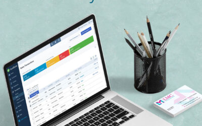 Why is bookkeeping essential to your business?