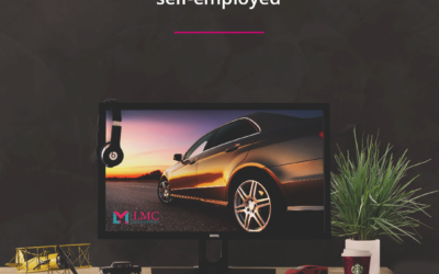 Understanding vehicle expenses for self-employed